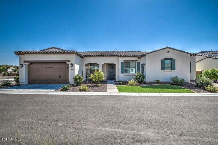 14200 W VILLAGE Parkway, 2031, Litchfield Park, AZ 85340