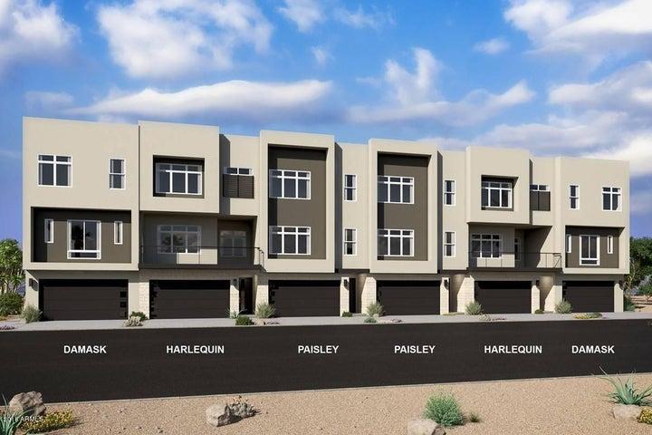 6850 E MCDOWELL Road, 9, Scottsdale, AZ 85257