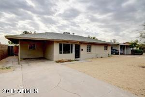 835 W PICCADILLY Road, Phoenix, AZ 85013