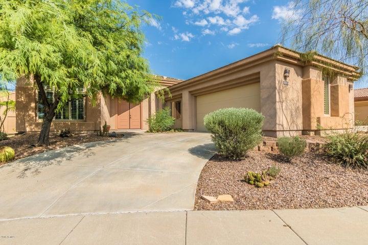 14208 N BURSAGE Drive, Fountain Hills, AZ 85268
