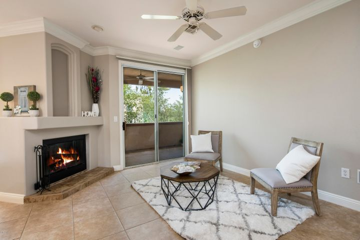 2992 N MILLER Road, B209, Scottsdale, AZ 85251