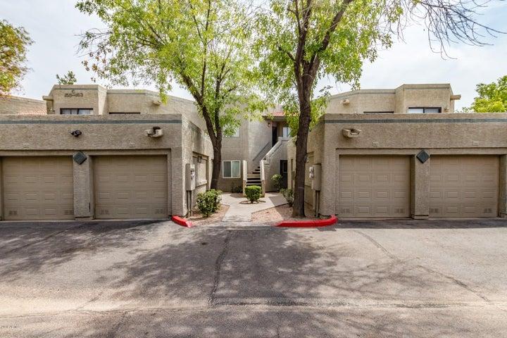 985 N GRANITE REEF Road, 156, Scottsdale, AZ 85257