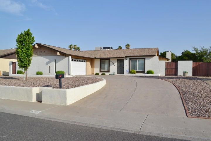 3754 W Hearn Road, Phoenix, AZ 85053
