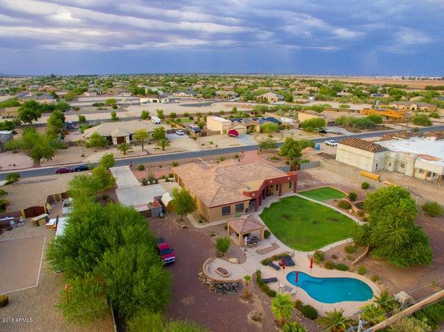 19005 W VERDE Lane, Litchfield Park, AZ 85340