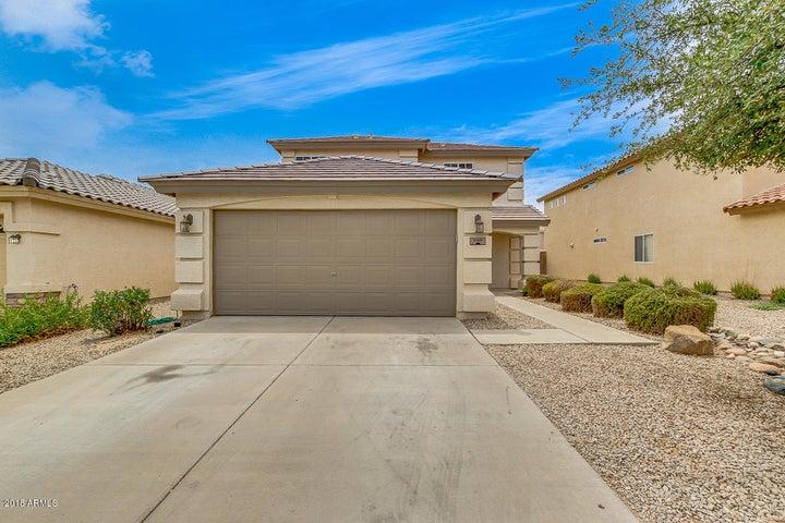 1149 E LAKEVIEW Drive, San Tan Valley, AZ 85143