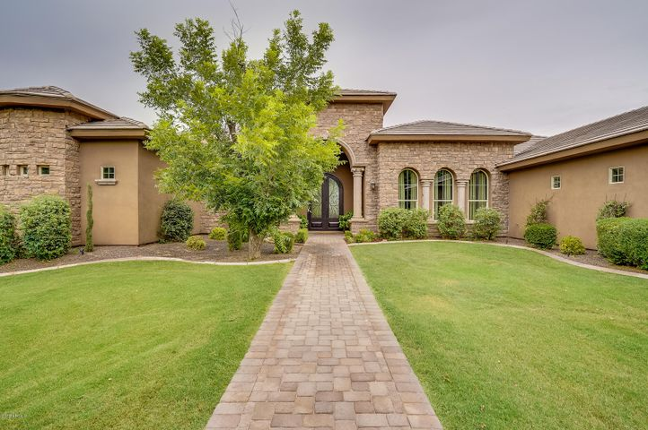 20668 E SUNSET Drive, Queen Creek, AZ 85142