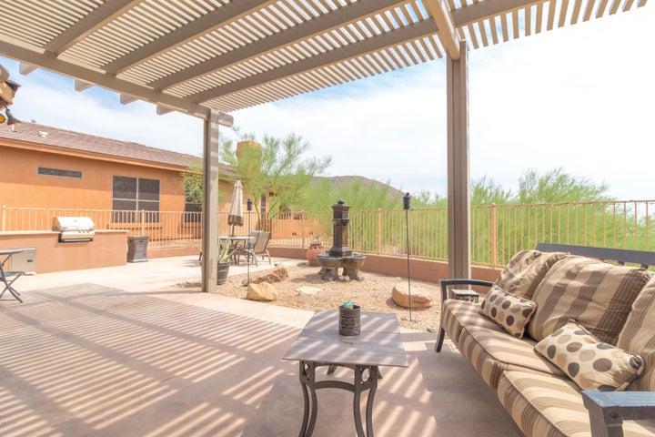 11473 E RAINTREE Drive, Scottsdale, AZ 85255