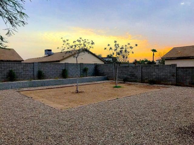 11732 W MAIN Street, El Mirage, AZ 85335