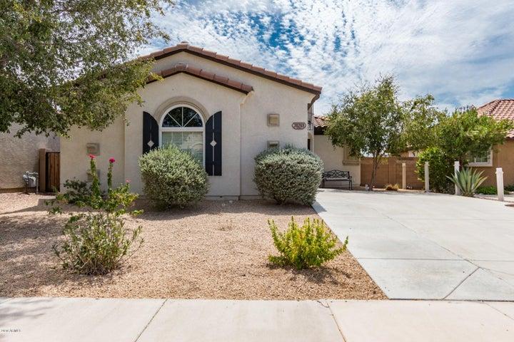 30269 W EARLL Drive, Buckeye, AZ 85396