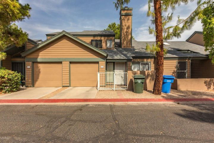 14002 N 49TH Avenue, 1052, Glendale, AZ 85306