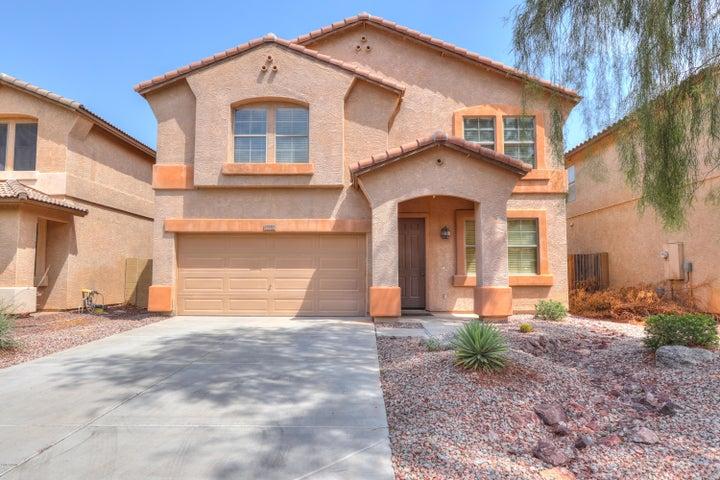 45586 W GUILDER Avenue, Maricopa, AZ 85139
