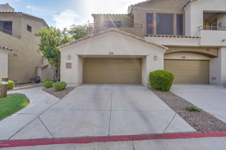 3131 E LEGACY Drive, 2070, Phoenix, AZ 85042