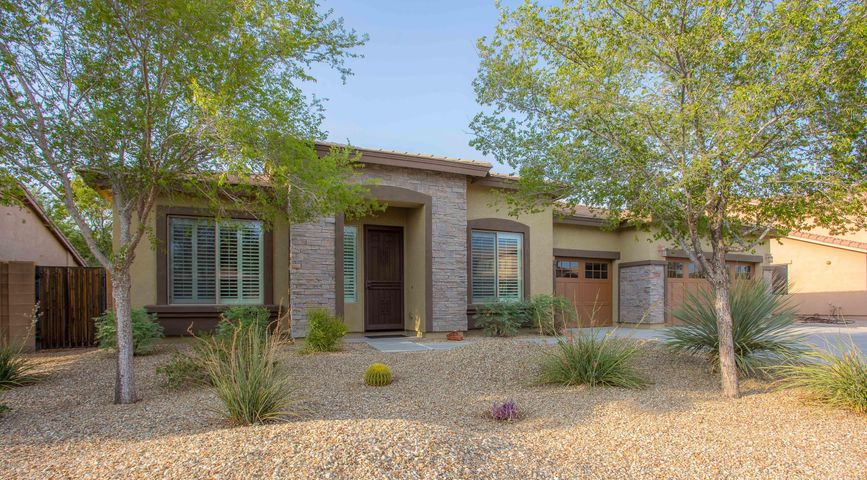 15036 W ELM Street, Goodyear, AZ 85395