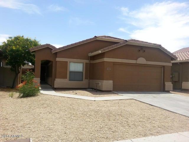9007 W HESS Street, Tolleson, AZ 85353