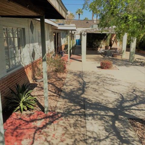 918 W MCDOWELL Road, Phoenix, AZ 85007