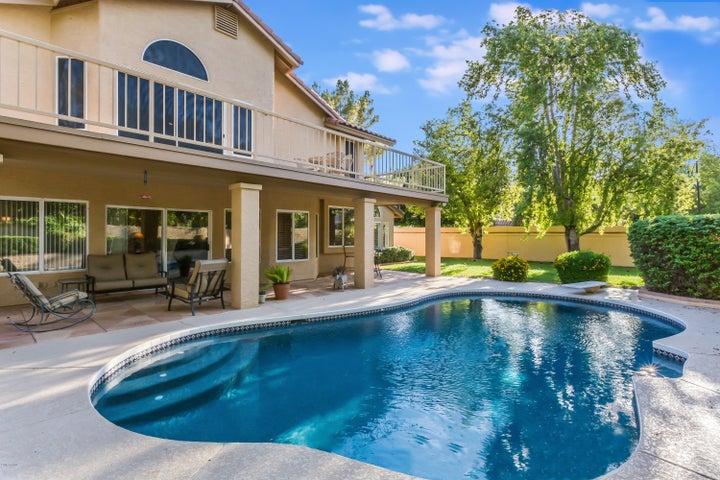 6296 W MELINDA Lane, Glendale, AZ 85308