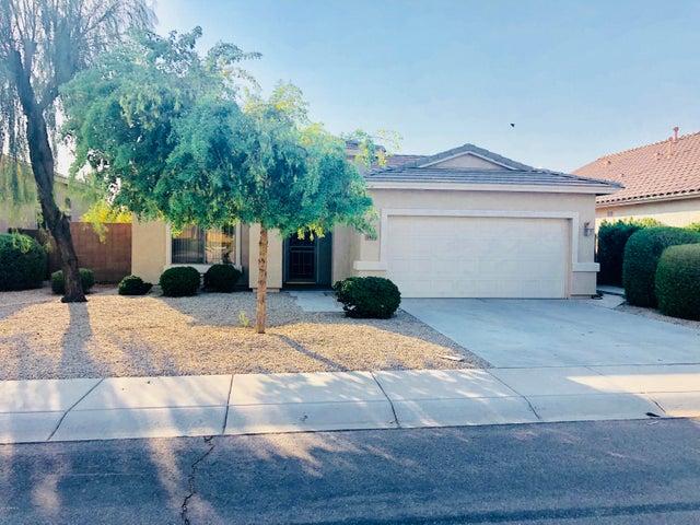 3406 N 126TH Drive, Avondale, AZ 85392