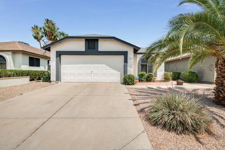 8752 W JOHN CABOT Road, Peoria, AZ 85382