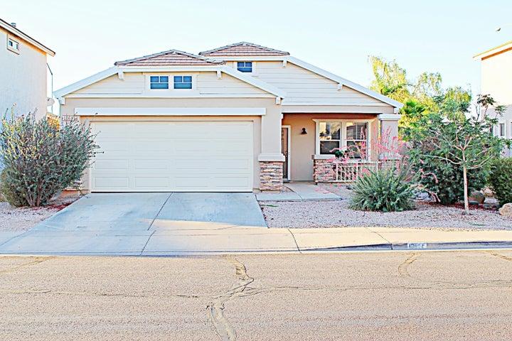10614 E OLLA Avenue, Mesa, AZ 85212