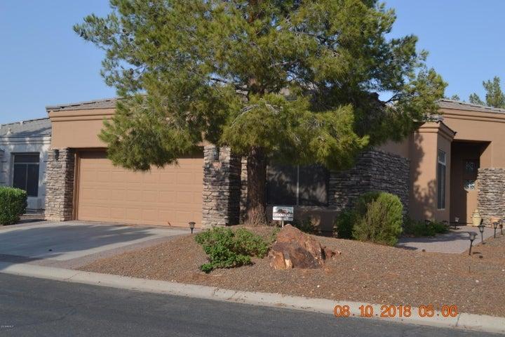 6823 S 39TH Place, Phoenix, AZ 85042