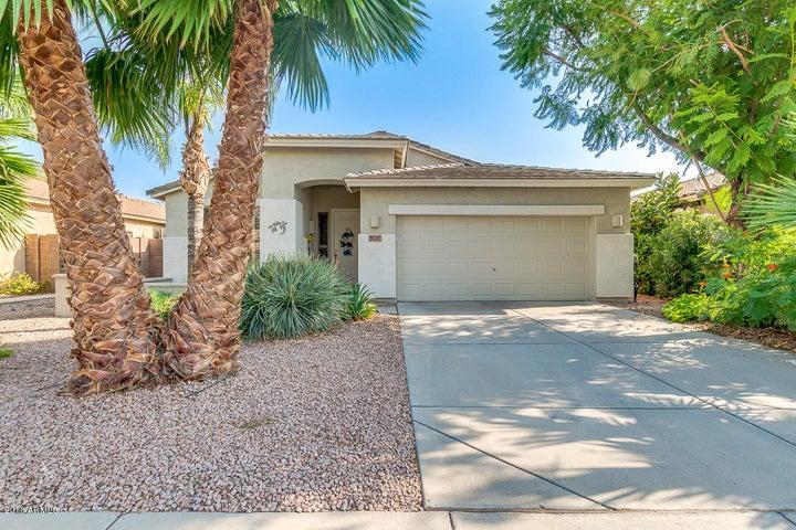 9237 W MARY ANN Drive, Peoria, AZ 85382