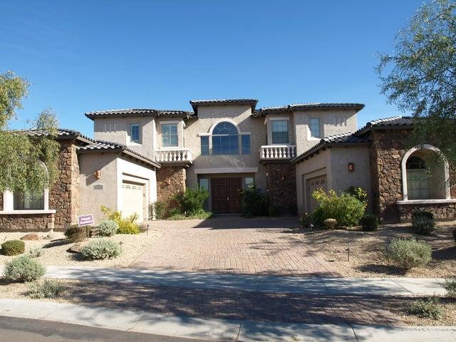 32825 N 15TH Glen, Phoenix, AZ 85085