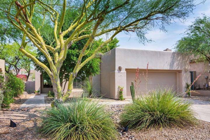 7118 E SIENNA BOUQUET Place, Scottsdale, AZ 85266