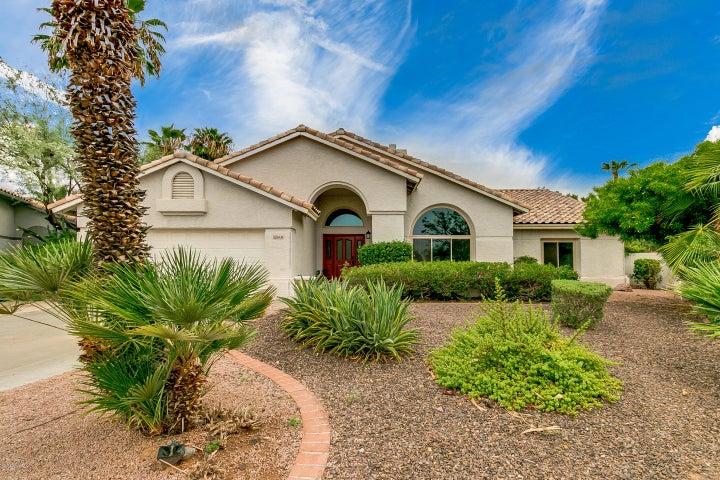 16441 N 50TH Street, Scottsdale, AZ 85254