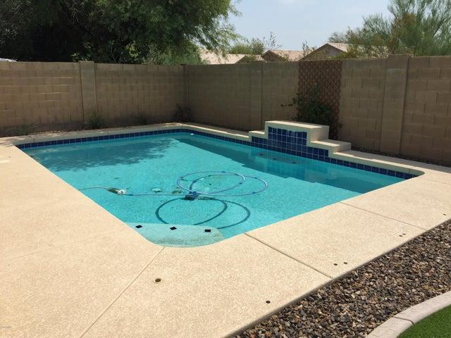2219 E MARIPOSA GRANDE Street, Phoenix, AZ 85024