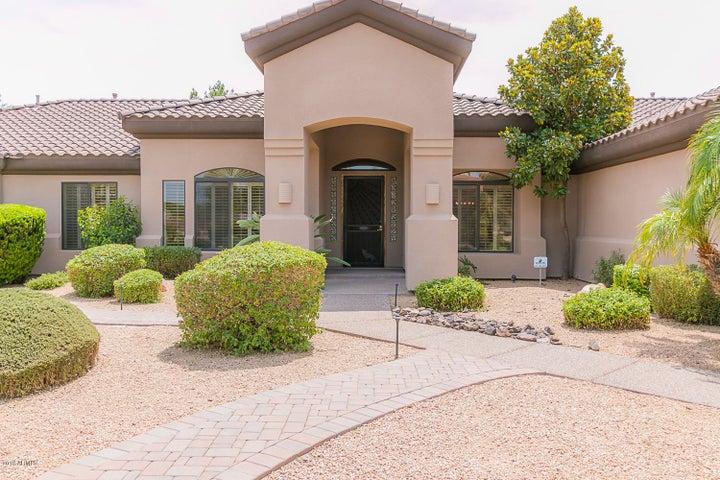 12811 W MISSOURI Avenue, Litchfield Park, AZ 85340