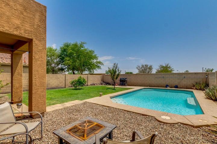 44001 W CYPRESS Lane, Maricopa, AZ 85138