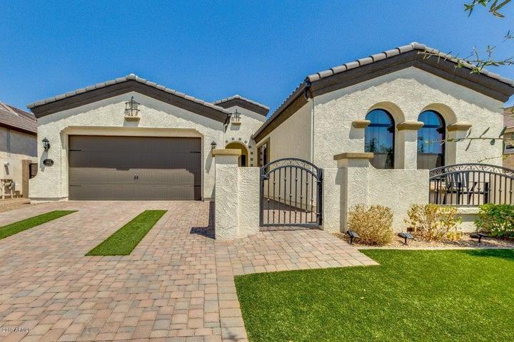 10614 E MENDOZA Avenue, Mesa, AZ 85209