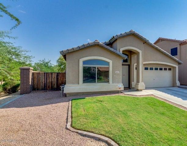 16051 W HILTON Avenue, Goodyear, AZ 85338