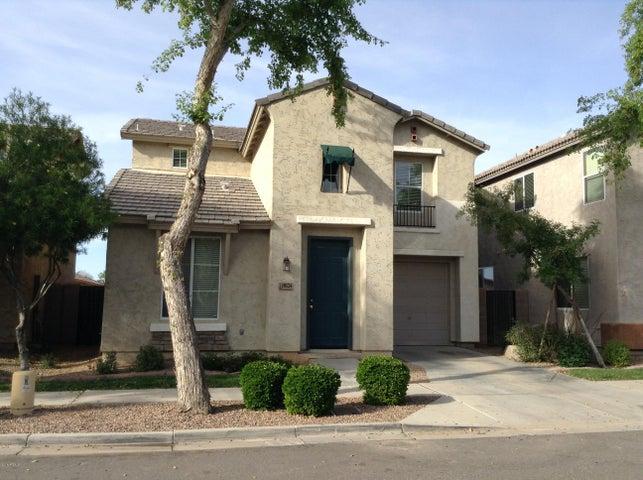 10124 W WILLIAMS Street, Tolleson, AZ 85353