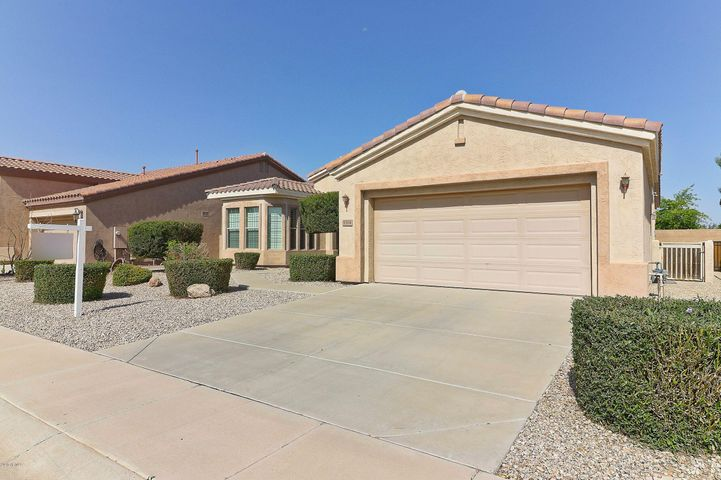 5374 S MARIGOLD Way, Gilbert, AZ 85298
