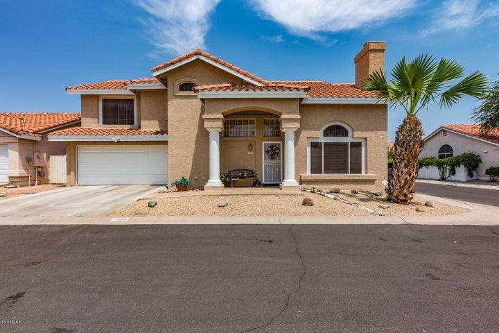 7054 N 28TH Drive, Phoenix, AZ 85051