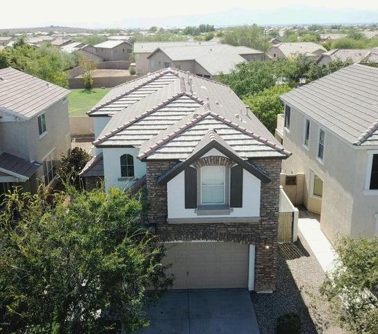 6054 N FLORENCE Avenue, Litchfield Park, AZ 85340