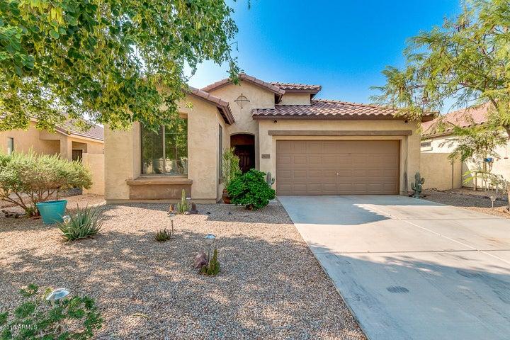 36278 W Prado Street, Maricopa, AZ 85138
