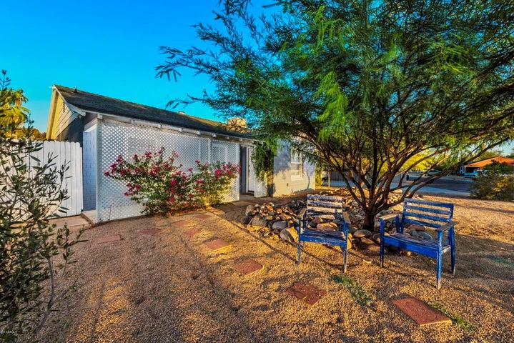 1815 N WHITTIER Drive, Phoenix, AZ 85006