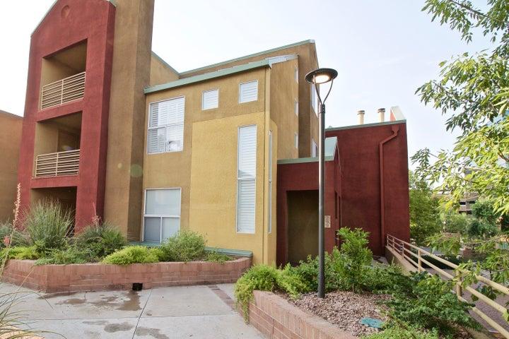 154 W 5TH Street, 209, Tempe, AZ 85281