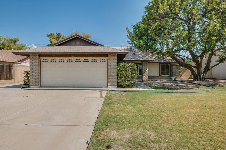 3426 W JUNIPER Avenue, Phoenix, AZ 85053