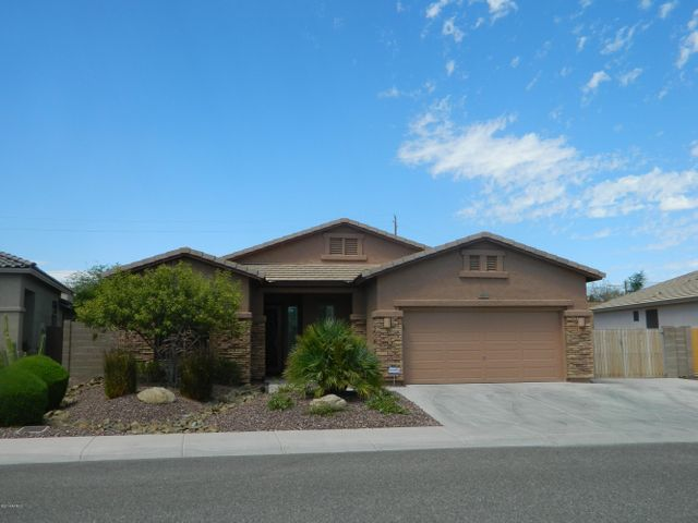 6410 W MAYA Way, Phoenix, AZ 85083