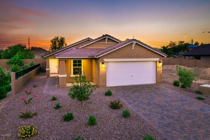 2948 S 162ND Drive, Goodyear, AZ 85338