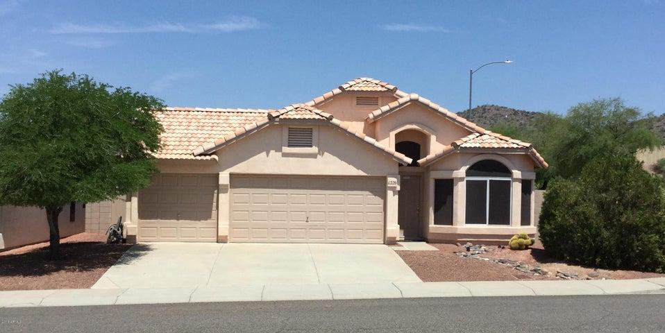 1536 E MARCO POLO Road, Phoenix, AZ 85024