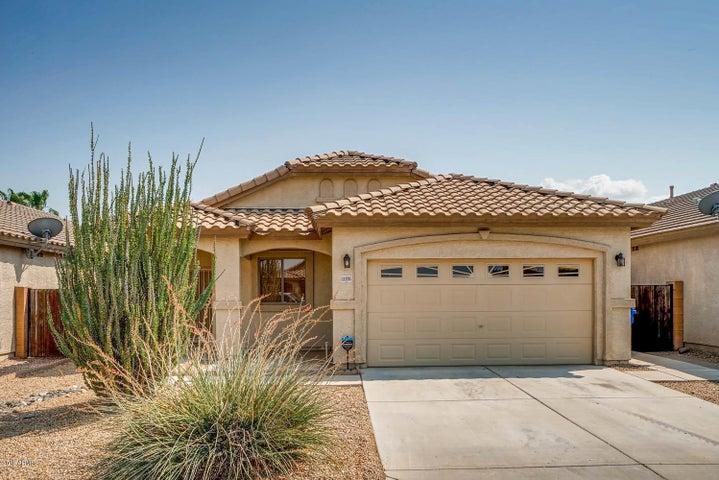 11205 W PALM Lane, Avondale, AZ 85392