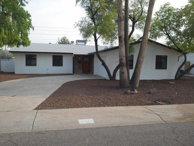 3828 W AUGUSTA Avenue, Phoenix, AZ 85051