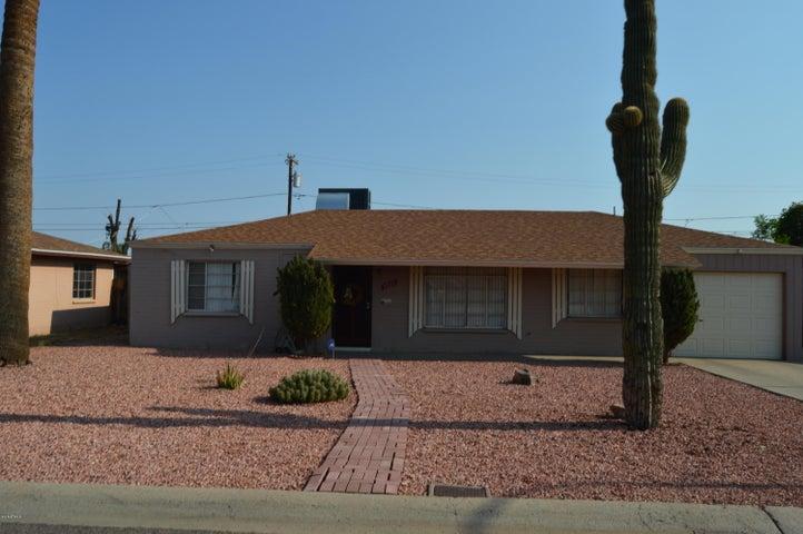 3221 W SELLS Drive, Phoenix, AZ 85017