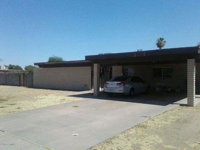 2201 W VILLA RITA Drive, Phoenix, AZ 85023