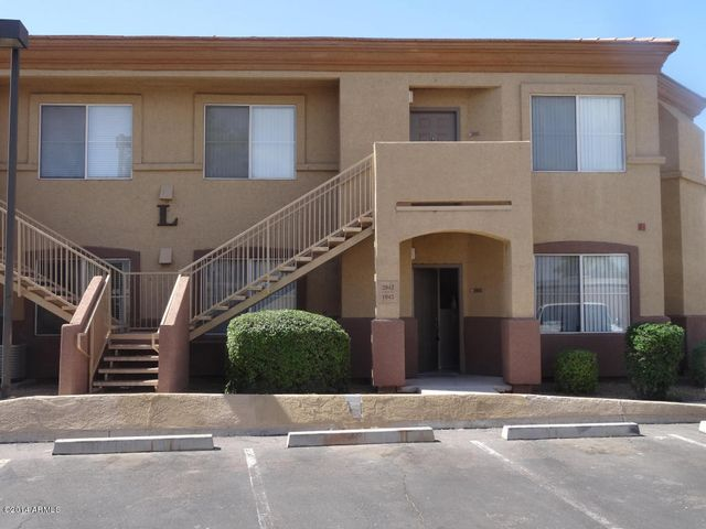 2134 E BROADWAY Road, 1042, Tempe, AZ 85282
