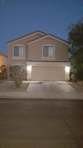 23253 W MOHAVE Street, Buckeye, AZ 85326